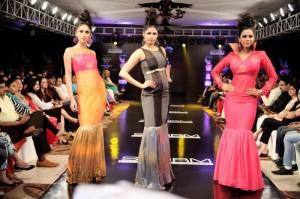 Mumtaz Khan designs
