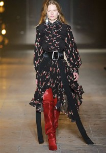 autumn-winter-2017-fashion-trends-218945-1492530458896-image.640x0c